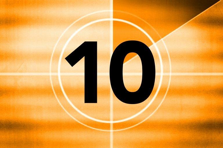 Ten Frame Worksheets for Kindergarten Teaching Number Sense Using Ten Frames In Primary Education