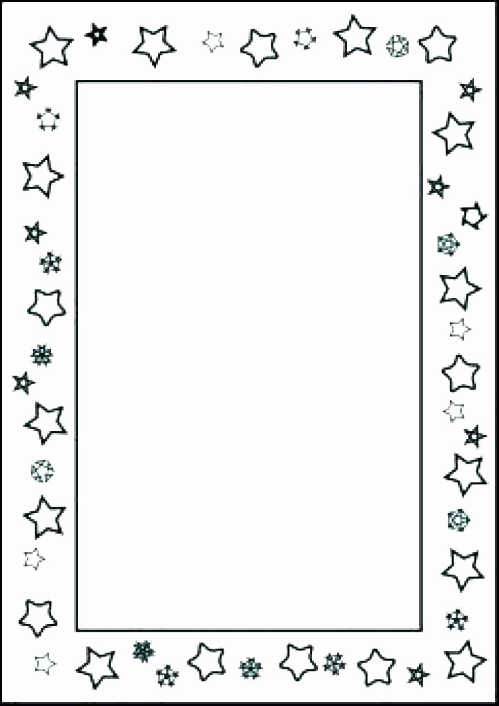 Ten Frame Worksheets for Kindergarten Ten Frame Addition Worksheets for Kindergarten