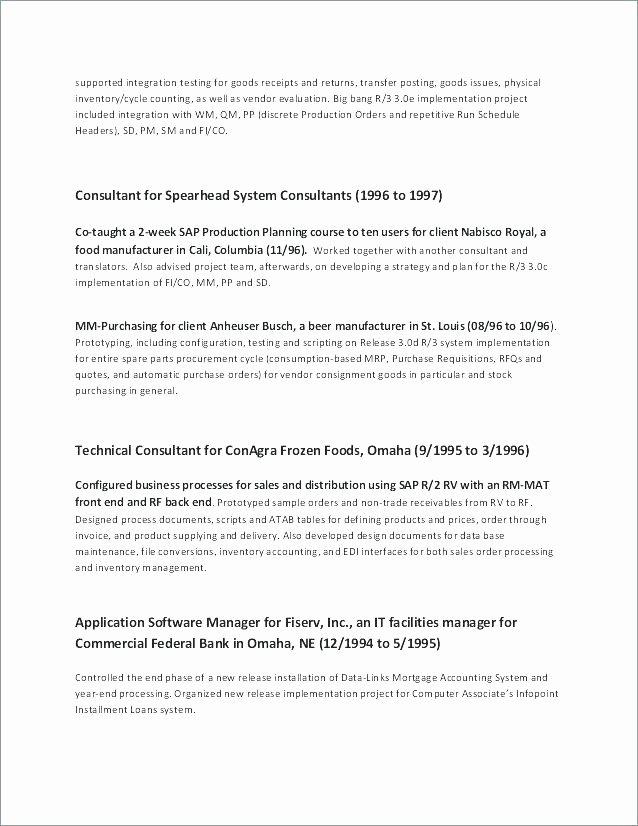 Tense Agreement Worksheet Luxury Free Printable Verb Conjugation Worksheet Present Indicative