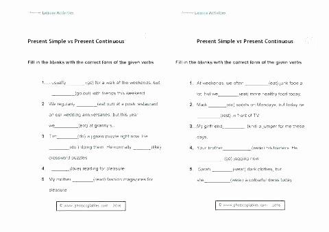 Tenses Worksheets for Grade 6 Future Tense Worksheets Future Tense Will Worksheet