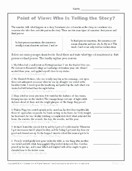 Tenses Worksheets for Grade 6 Past Exercises Verb Tenses Worksheets for Grade Tense