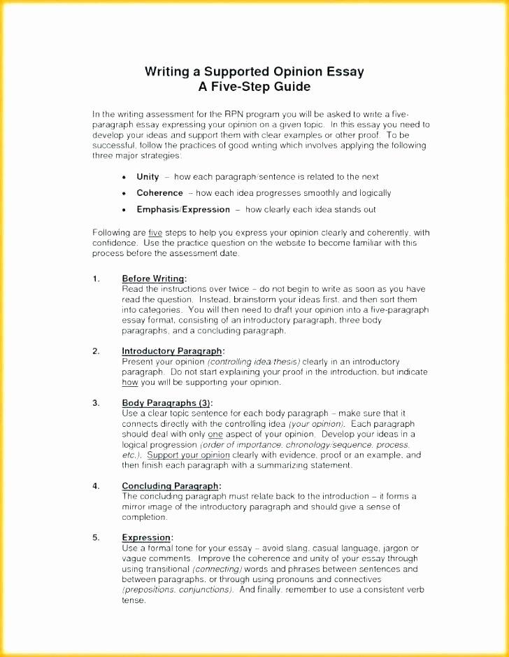 Tenses Worksheets for Grade 6 Simple Present Tense Worksheets