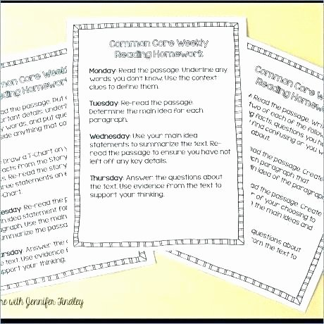 Text Evidence Worksheets 3rd Grade Finding Text Evidence Worksheets Reading for Kindergarten