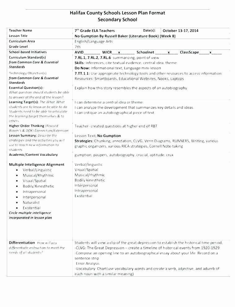 Text Evidence Worksheets 3rd Grade Main Finding Text Evidence Worksheets Finding Text Evidence