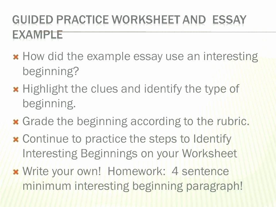 Text Structure 4th Grade Worksheets Fiction Text Structure Worksheets Nonfiction Structures