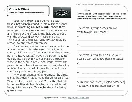 Text Structure 4th Grade Worksheets Text Structure Grade Ets for All Download and Free