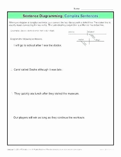 Text Structure 4th Grade Worksheets Text Structure Worksheets 7th Grade