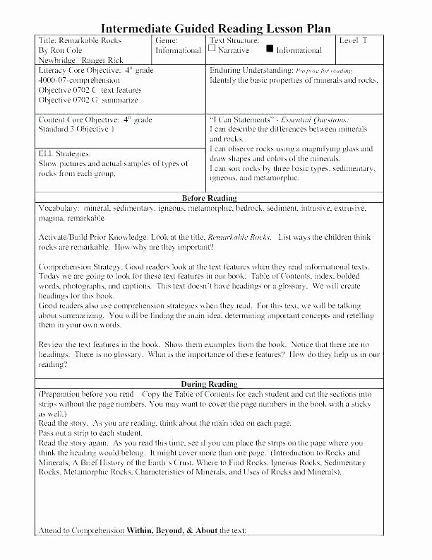Text Structure 4th Grade Worksheets Worksheets Grade Language Arts Free Summarizing Nonfiction