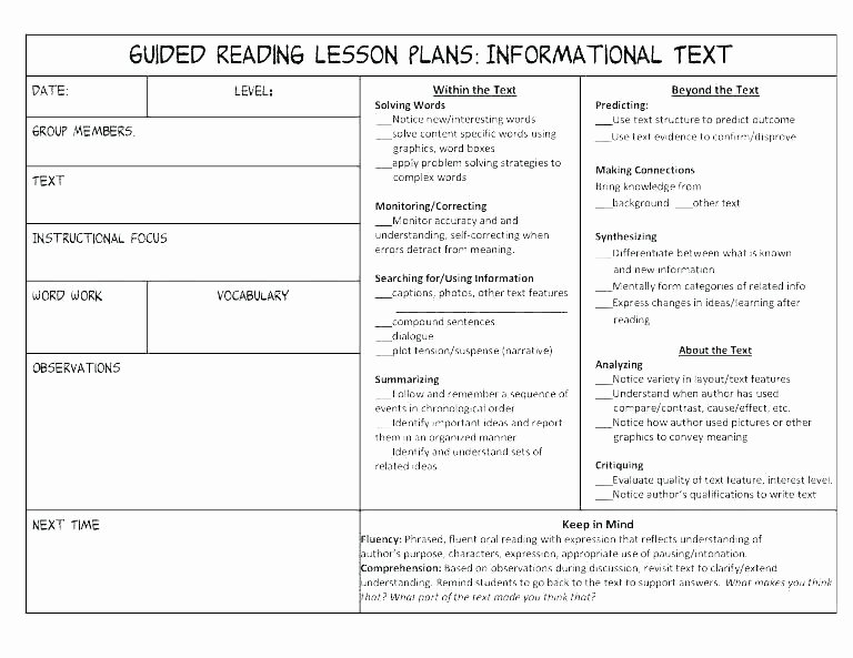 Text Structure 5th Grade Worksheets 5th Grade Sentence Structure Worksheets Best Kindergarten