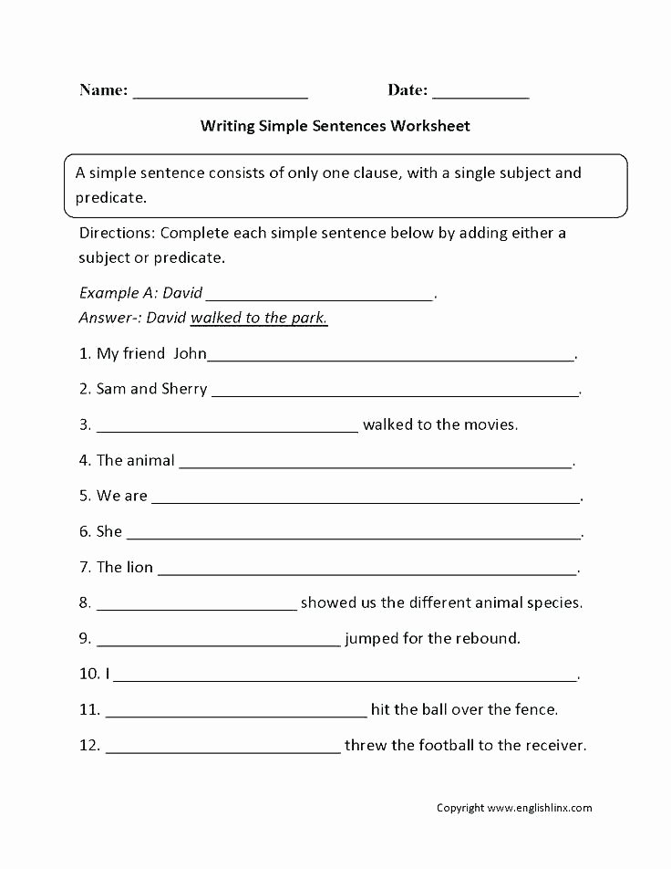 Text Structure 5th Grade Worksheets Text Structure Worksheets 4th Grade Valentines Day Main Idea