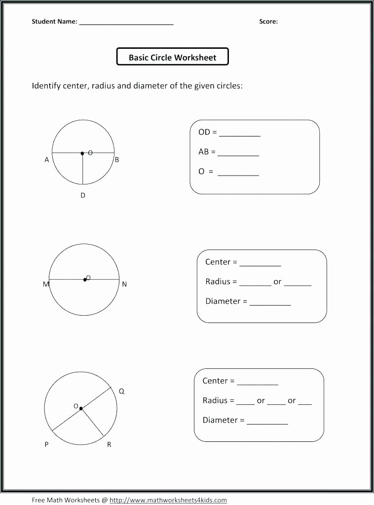 Text Structure Practice Worksheets Fiction Text Structure Worksheets