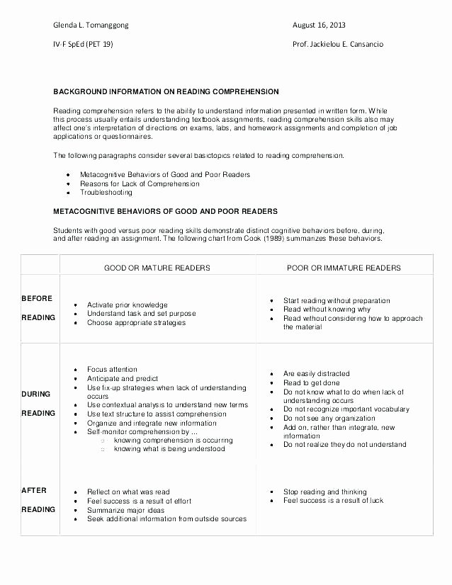 Text Structure Practice Worksheets Simple and Pound Sentences Worksheets Plex Sentence