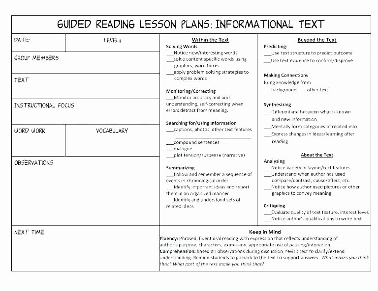 Text Structure Practice Worksheets Text Features Reading Prehension Worksheets