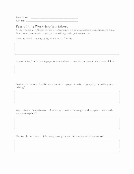 Text Structure Practice Worksheets Text Structure Worksheets Middle School Pdf for