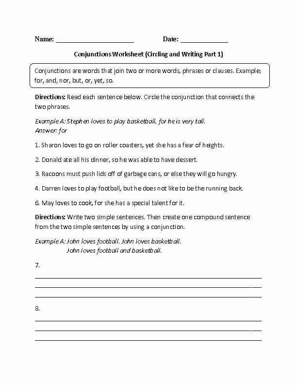 Text Structure Worksheets 4th Grade Text Structure Worksheets 4th Grade Text Structure Worksheet