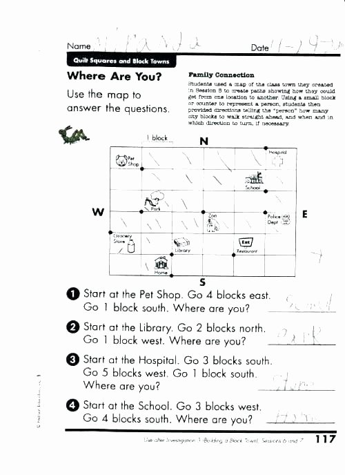 Text Structure Worksheets 4th Grade Text Structure Worksheets 5th Grade
