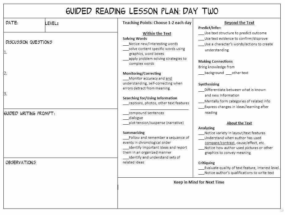 Text Structure Worksheets Grade 4 Analyzing Informational Text Worksheets Reading 6th Grade