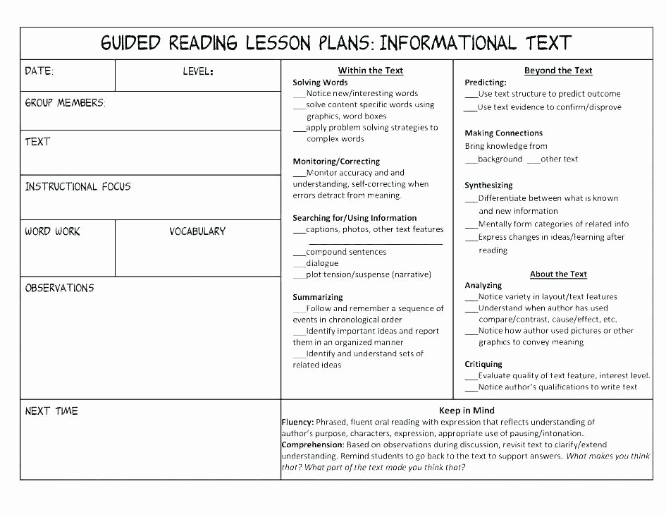 Text Structure Worksheets Grade 4 Free Printable Text Features Worksheets