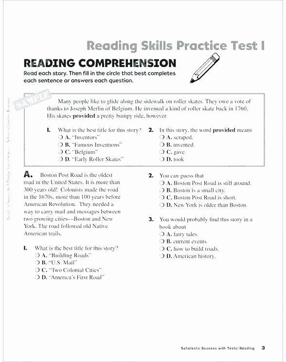 Thanksgiving Comprehension Worksheets Free Printable Us History Worksheets with Westward Native