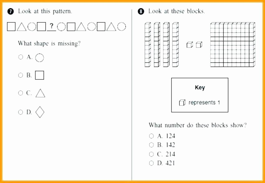 Thanksgiving Math Worksheets 5th Grade Free Printable 5th Grade Math Worksheets