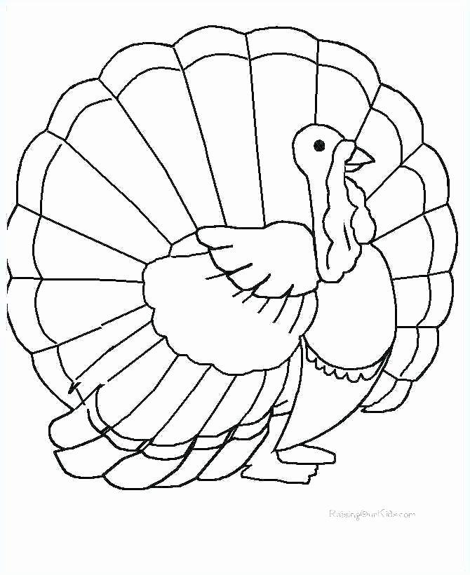 Thanksgiving Math Worksheets 5th Grade Math Thanksgiving Worksheets – Sharpball
