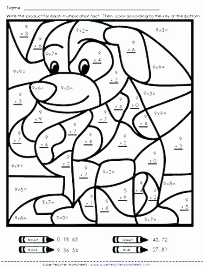 Thanksgiving Math Worksheets First Grade First Grade Math Coloring Worksheets – Brandirector