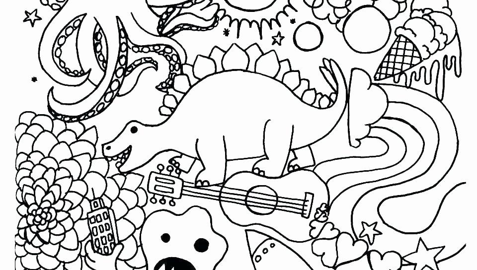 Thanksgiving Math Worksheets First Grade Free Fun Math Worksheets for Fourth Grade Graders Coloring