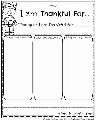 Thanksgiving Math Worksheets First Grade Subtraction Worksheets for 1st Grade