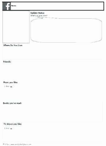 Thanksgiving Math Worksheets Middle School Fresh Back to School Math Worksheets