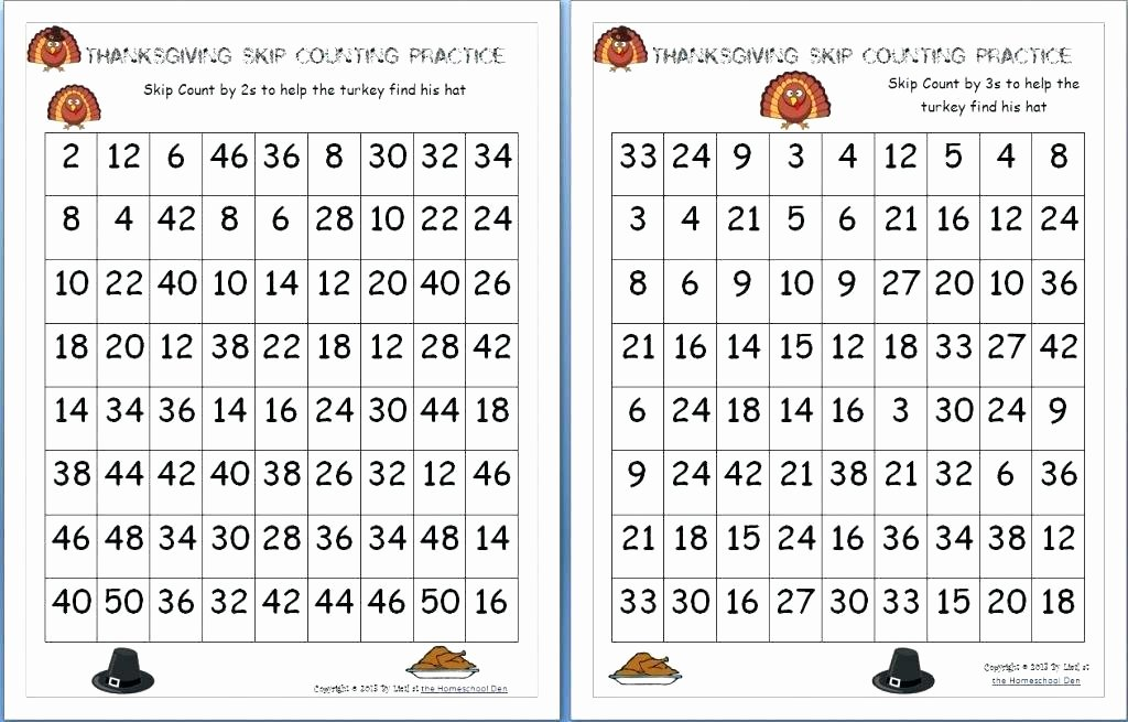 Thanksgiving Math Worksheets Middle School Lovely Printable Thanksgiving Activities Worksheets