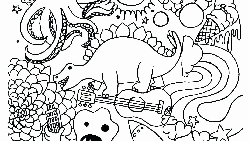 Thanksgiving Pattern Worksheets New Fun Thanksgiving Coloring Pages First Thanksgiving Coloring
