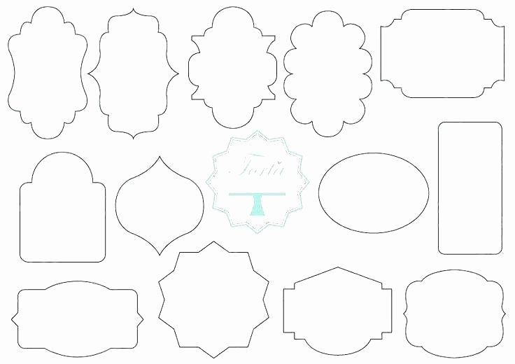 Thanksgiving Pattern Worksheets Unique Dinner Plate Template Thanksgiving Worksheet Worksheets