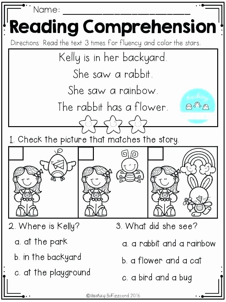 Thanksgiving Phonics Worksheets Collection Free Thanksgiving Reading Prehension