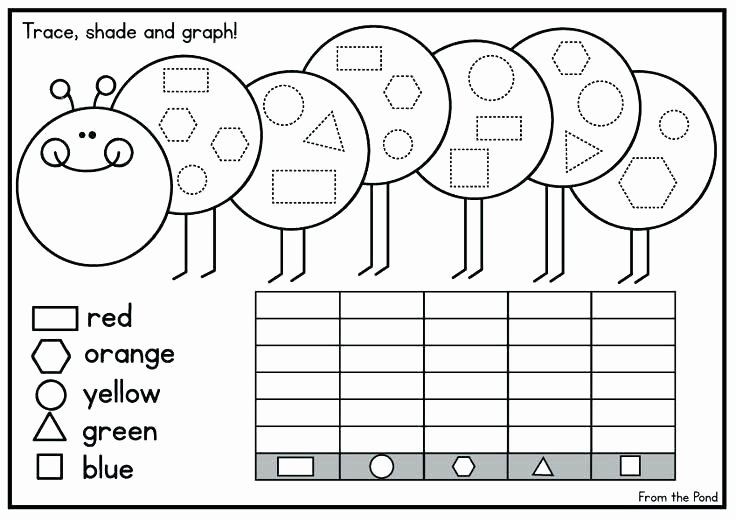 Thanksgiving Phonics Worksheets Kindergarten Reading Prehension Worksheets B Fun Free