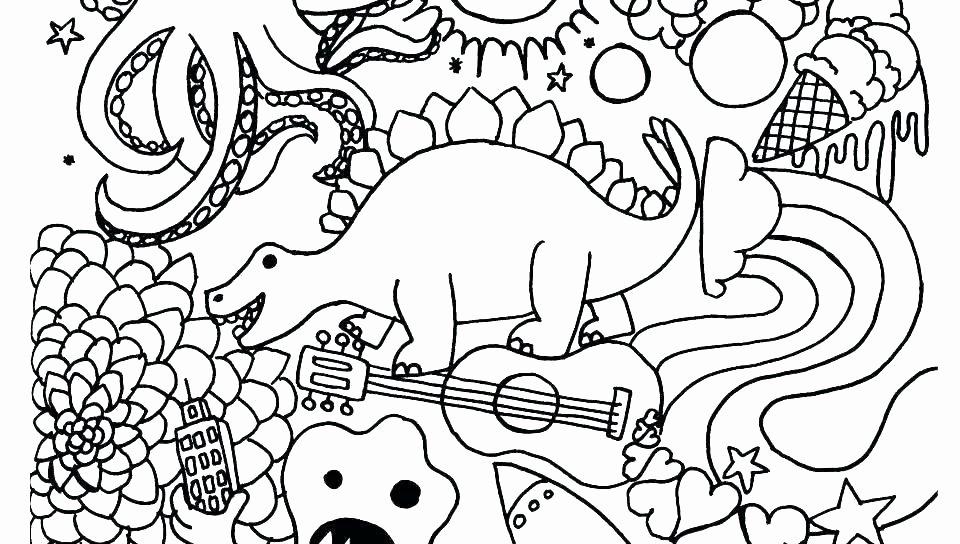 Thanksgiving Phonics Worksheets Reading Prehension Coloring Sheet – Cheapflowersfo
