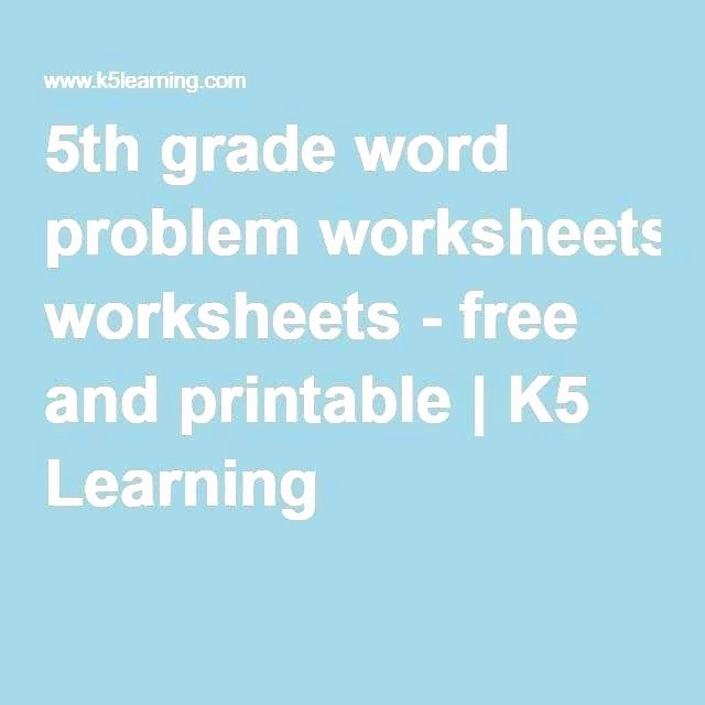 Thanksgiving Phonics Worksheets Thanksgiving Math Worksheets Word Problems Writing Number