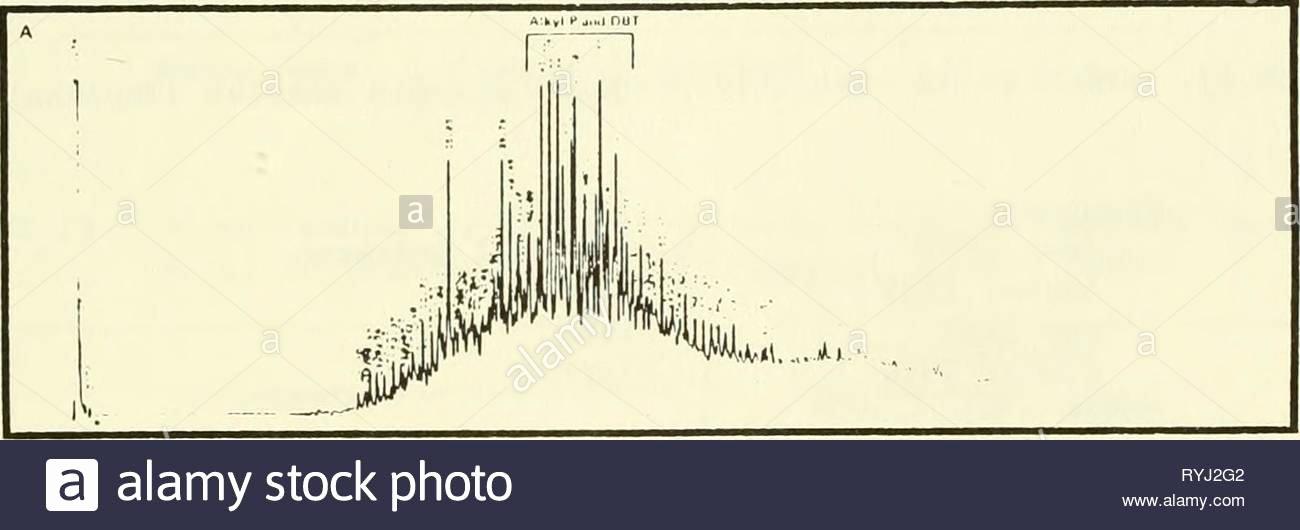 The Book Thief Plot Diagram 70 240 S & 70 240 Alamy