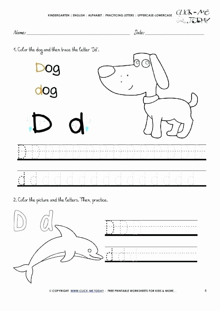 The Clever Factory Worksheets Letter Factory Coloring Pages – Moditytips