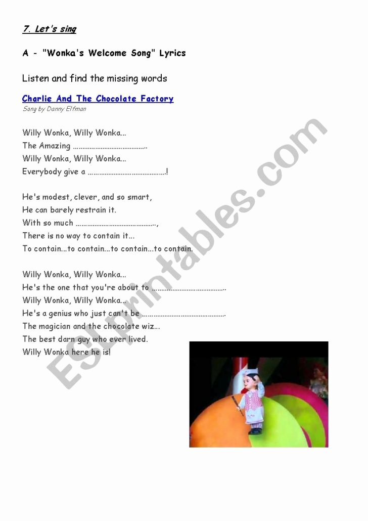 The Clever Factory Worksheets Worksheet Ideas Excellent the Clever Factory Worksheets