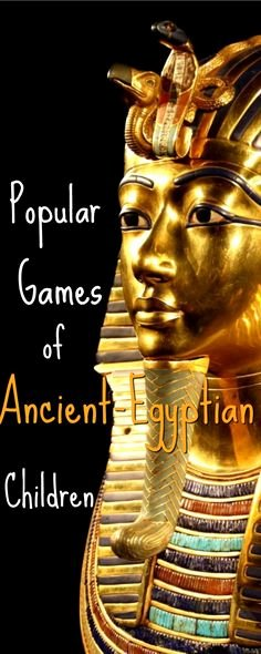 The Egypt Game Test 14 Best Egypt Games Images In 2016