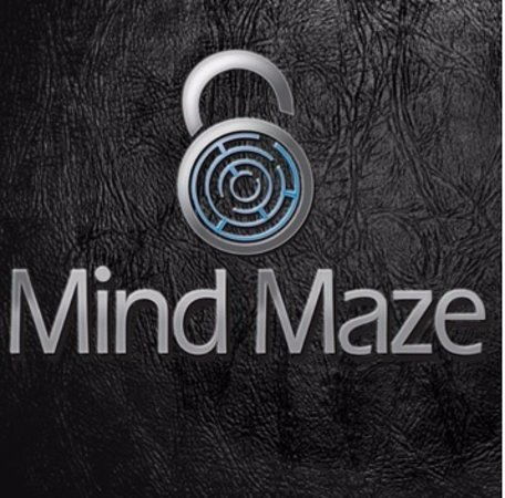 The Egypt Game Test Amazing Place Review Of Mindmaze Egypt Cairo Egypt