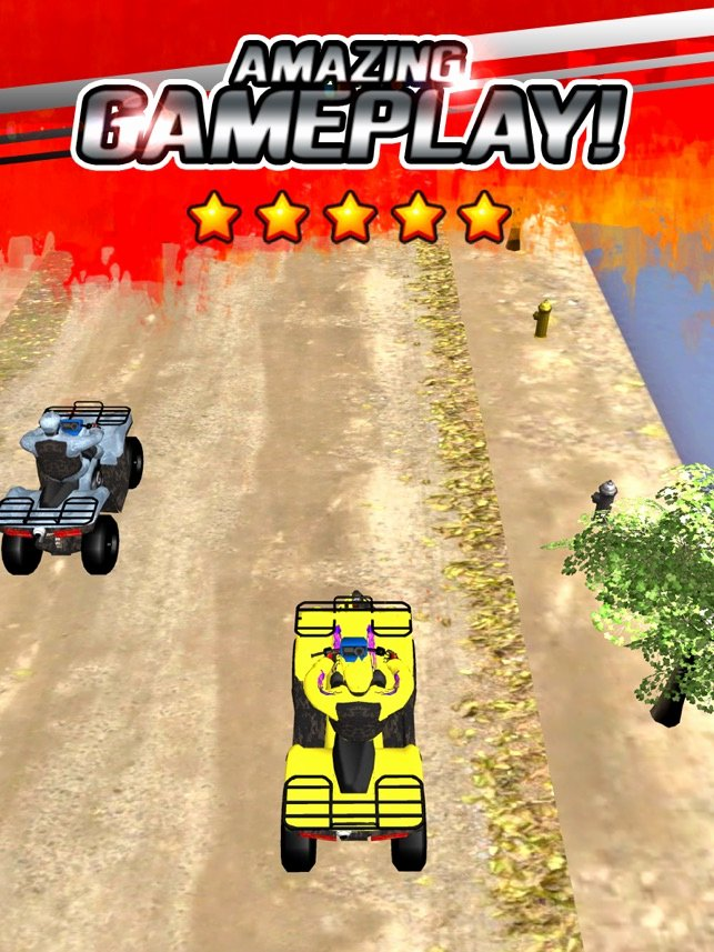 The Egypt Game Test Impressionnant 3d Conduite Hors Route Jeu Pour Les Gar§ons