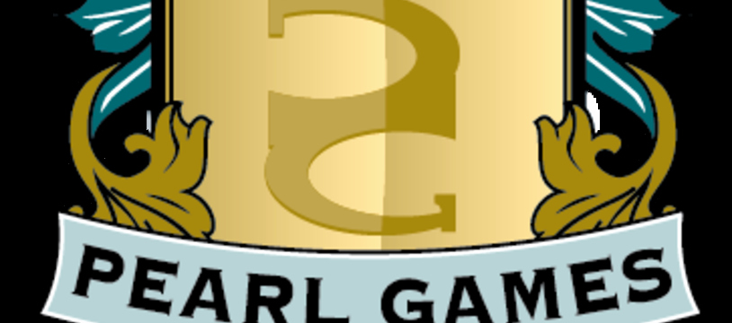 The Egypt Game Test Pearl Games 2016 Et Plus Encore Actualités Tric Trac