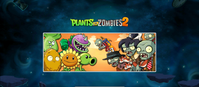 The Egypt Game Test Plants Vs Zombies 2 Plants Vs Zombies Wiki