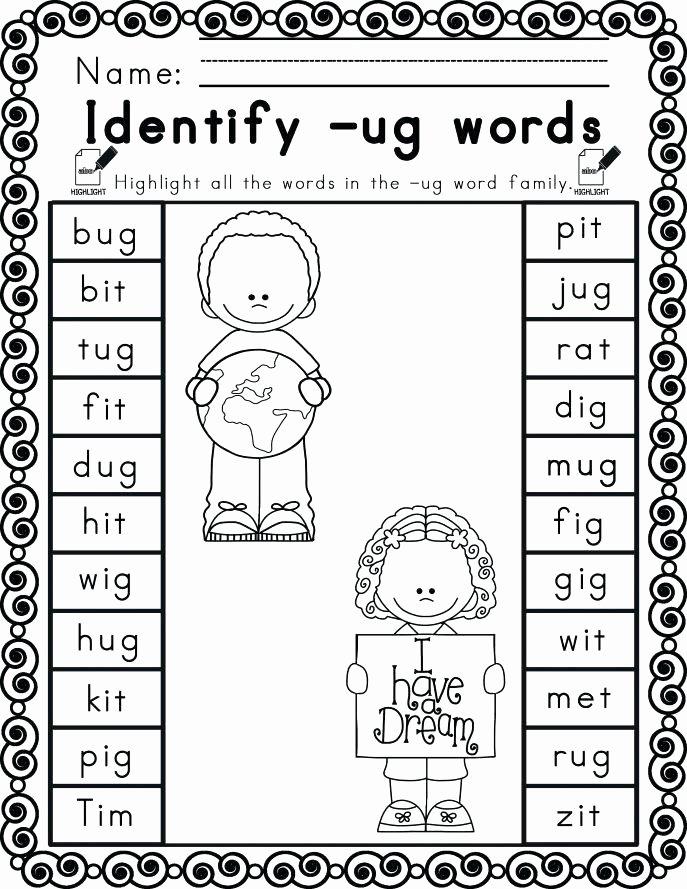 The Five Senses Worksheets 5 Senses Worksheets for Kindergarten Excel Science Ug Word