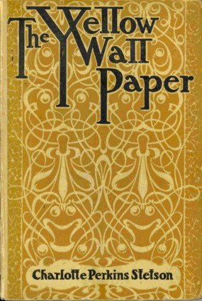 The Yellow Wallpaper Worksheet Answers the Unreliable Narrator