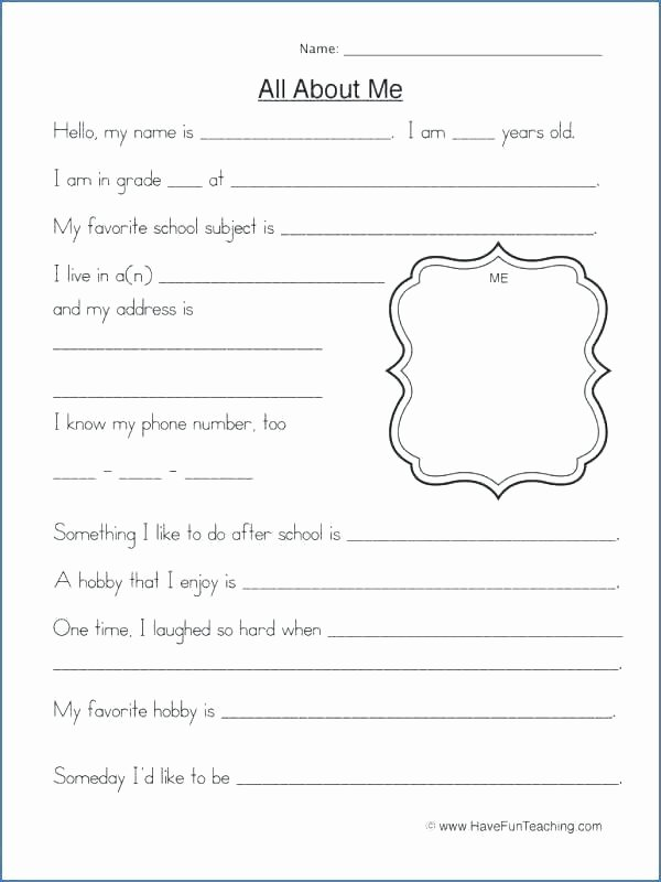 Theme Worksheet 5 Identifying theme Worksheets High School Finding Worksheet