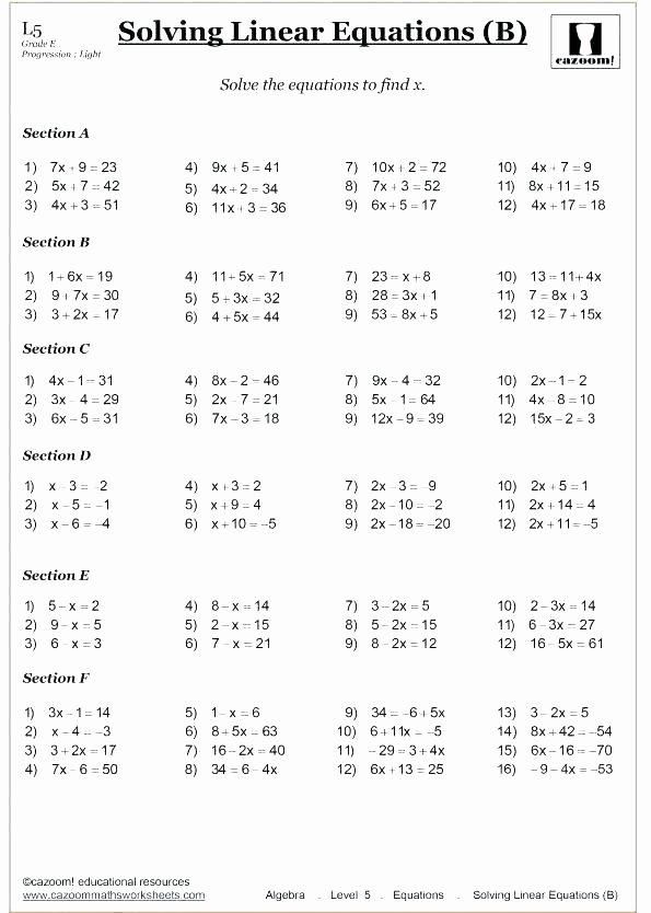Theme Worksheet 5 Math Worksheets Dividing Decimals