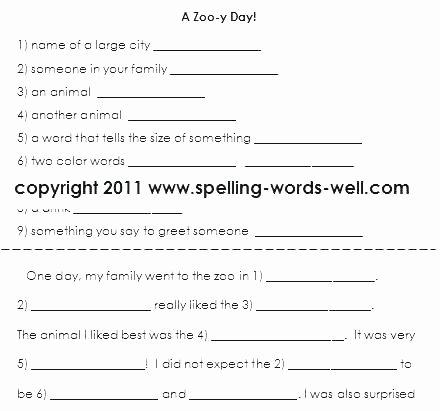 Theme Worksheet 5 Precise Words Worksheet