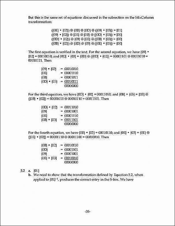 Theme Worksheet 5 Saxon Math Practice Sheets – Free Preschool Kindergarten